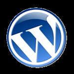 rp_wordpress-150x150.png