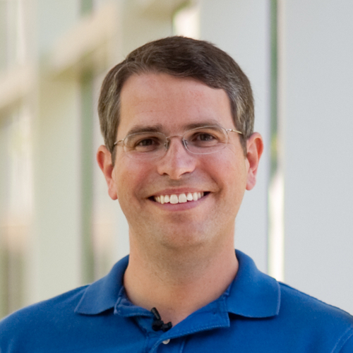 Matt Cutts1