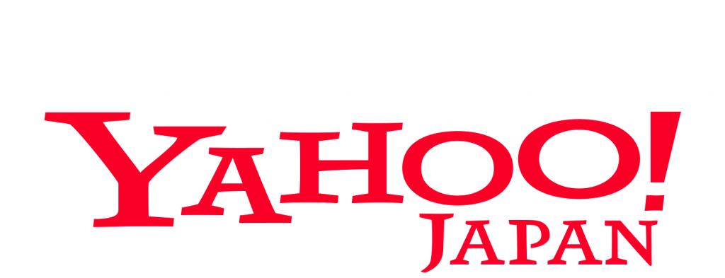 Yahoo_japan_01